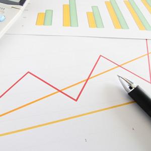 任意保険基準と慰謝料相場の関係