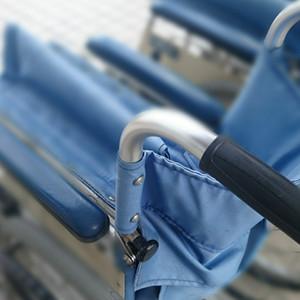 後遺障害の場合の交通事故慰謝料