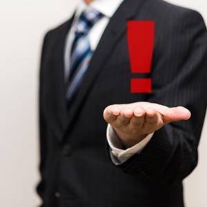 人身事故は弁護士に相談するべき?効果や費用・デメリットを徹底検証