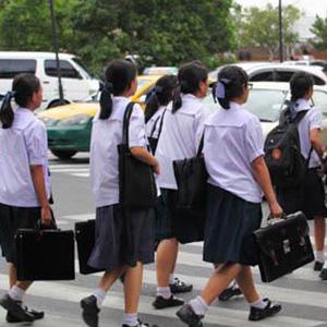 【学生】女子中学生に嗅覚脱失等の後遺障害、11級と認定