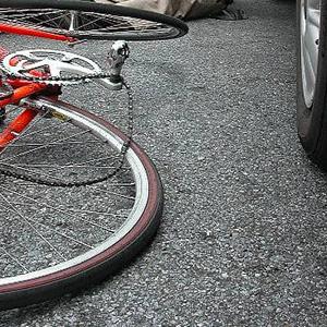 過失2割の自転車死亡事故で損害賠償認容額が約7千万円の判例