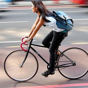 過失4割の自転車事故、請求額に近い金額が認容された判例