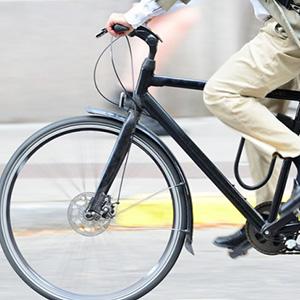 自転車死亡事故、遺族の慰謝料も認められ総額7千万円超の判例