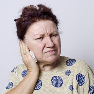 【高齢者】一人暮らしでも逸失利益が発生。1500万以上認定