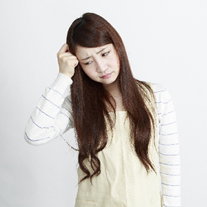 23歳主婦、後遺障害12級の精神的苦痛を慮り賠償1千万円超