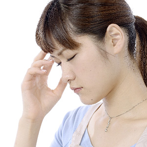兼業主婦、事故で後遺障認定、娘は死亡。約6000万円認定。