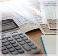 入通院慰謝料の相場金額は?計算方法と適正額獲得のポイントがわかる