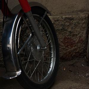 【学生】後遺障害1級認定、被害者の過失2割で賠償約9千万