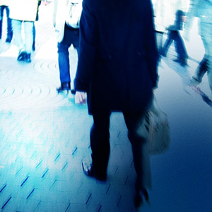過失5割の歩行者死亡事故で1500万円超が認容された判例