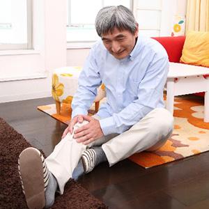 高齢主婦が被害者、逸失利益も認定され賠償額1887万円