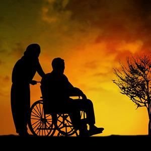高齢者-死亡前の後遺障害慰謝料を含め3500万円以上の認定