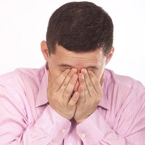 【外貌醜状痕】後遺障害11級で、既払金額の約3倍が認容!