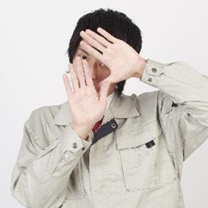 29歳男性、醜状障害による後遺障害11級で1千万円超認容