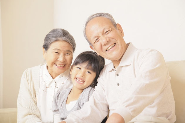 子供の後遺症と慰謝料