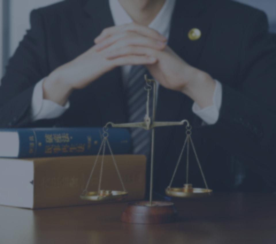 交通事故の示談に弁護士は必要?弁護士依頼のメリットや費用を解説