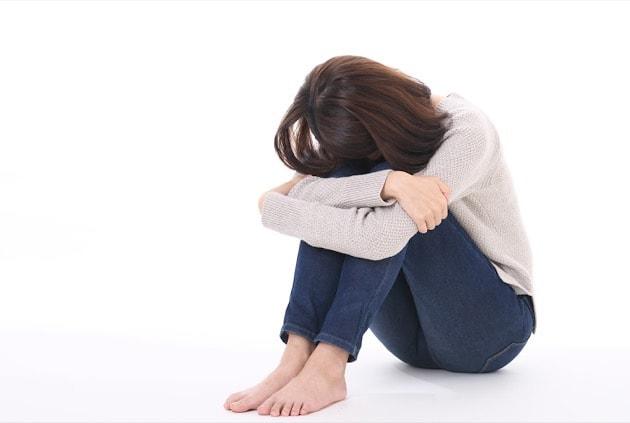 外傷性頸部症候群の増額事例