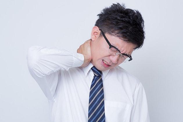 むちうち、坐骨神経痛の増額事例