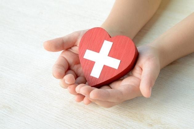 人身事故の慰謝料相場はいくら?計算方法や請求時の注意点は?