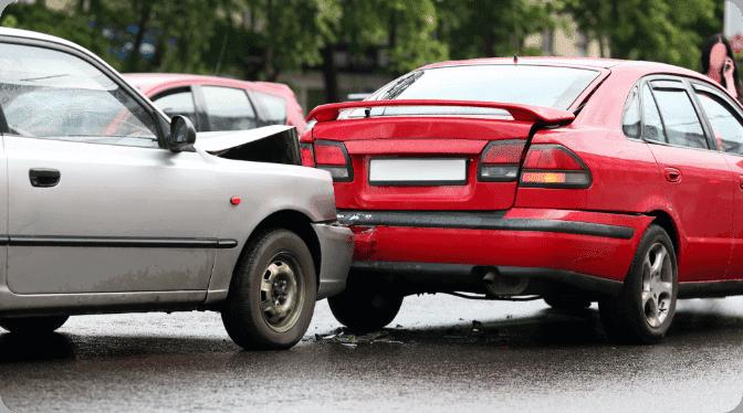 交通事故|過失割合の判例7つを解説!過失割合の決まり方とトラブル対処法